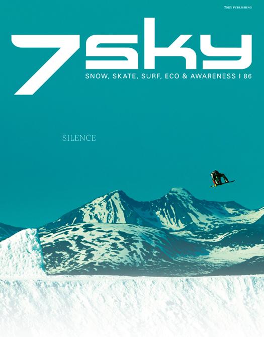 86_cover 7sky
