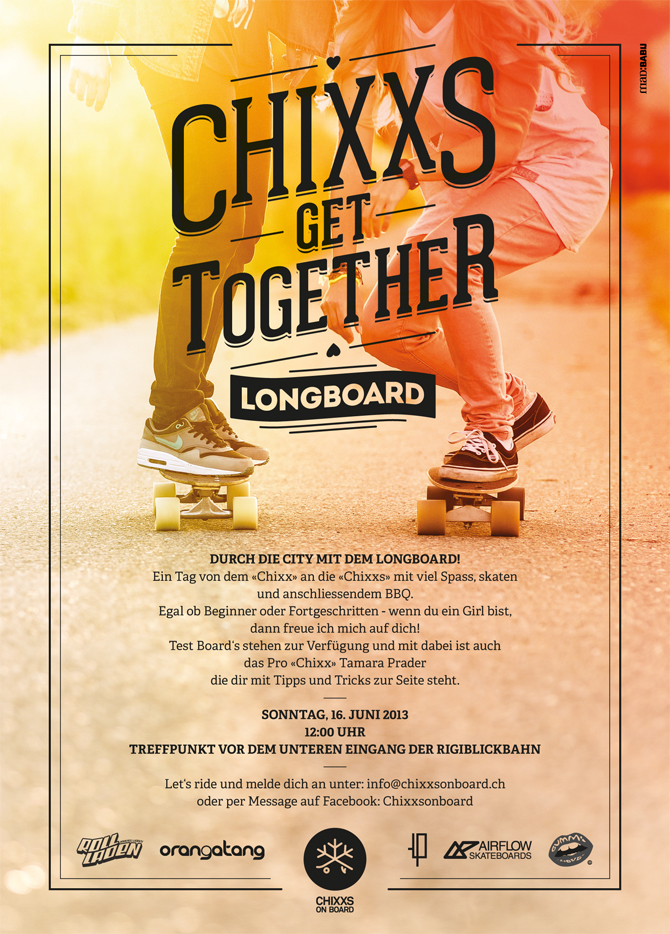 ChixxsOnLongboards June16 Kopie