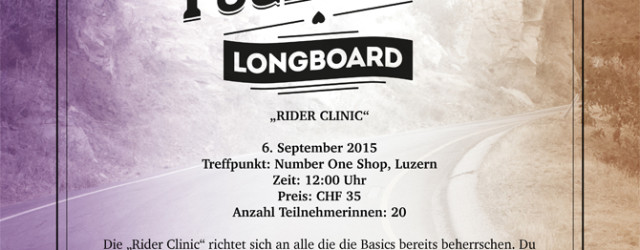 ChixxsOnLongboards2015 in Kopie