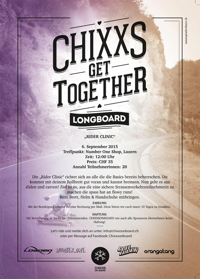 ChixxsOnLongboards2015 in Kopie
