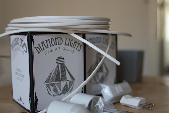 Projct Diamond Lights Kopie