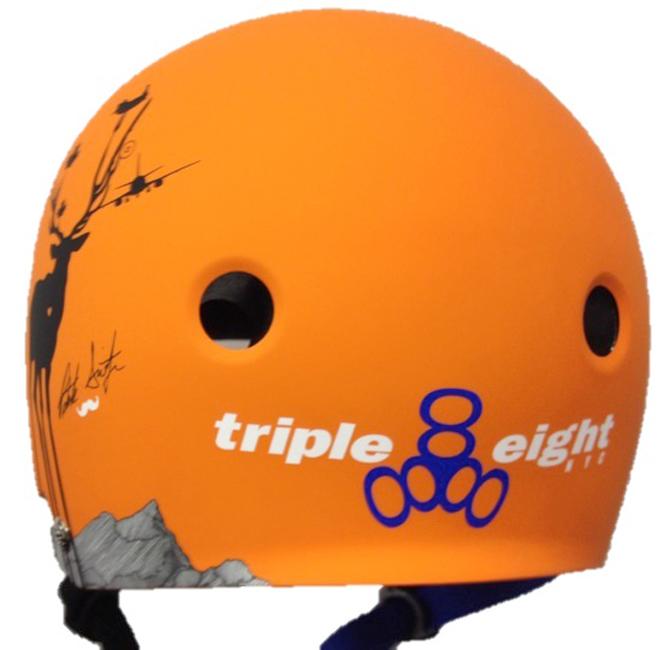 Side and Back Logo Kopie